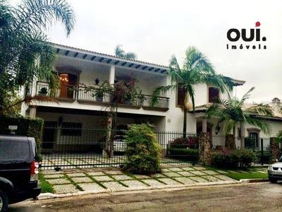 Casa Residencial À Venda, Pinheiros, São Paulo - Ca0102. - Ca0102