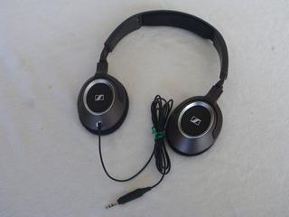 Audífonos Sennheiser Mod. Hd 239