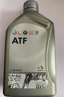 Aceite De Caja Atf G/060162/a2