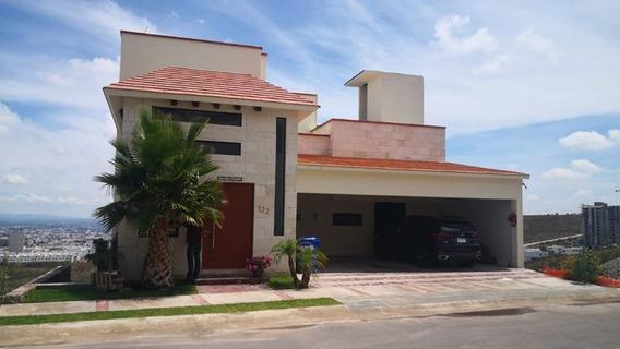 Casas En Venta La Loma Golf