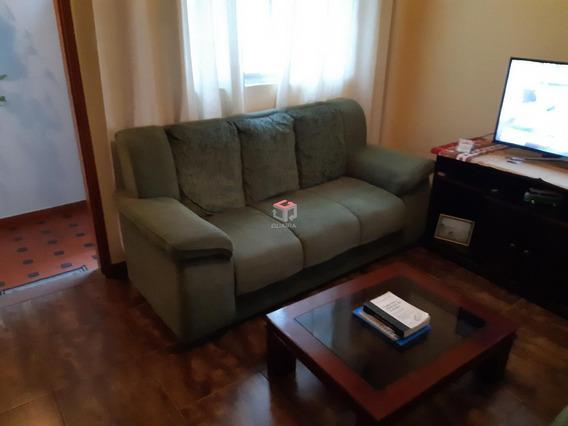 Casa À Venda, 2 Quartos, 2 Vagas, Paulicéia - São Bernardo Do Campo/sp - 87676