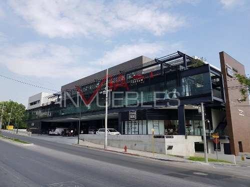 Locales Comerciales En Venta En Carrizalejo, San Pedro Garza García, Nuevo León