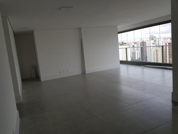 Apartamento Residencial Em São Paulo - Sp - Ap0617_sales