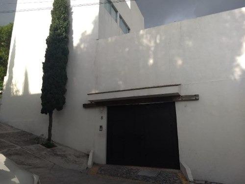 Venta De Casa Y Bodega ( Zona Forjadores)
