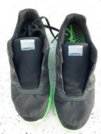 Zapatillas Nike Lunarfly 9.5