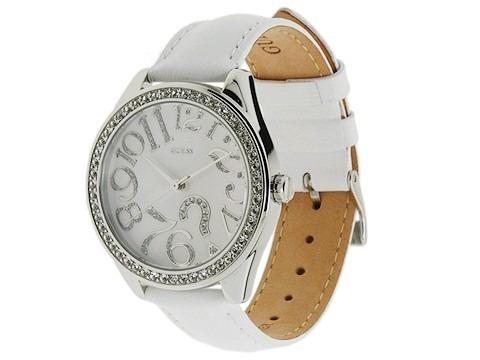 Relógio Guess G75960l Original Novo Nf