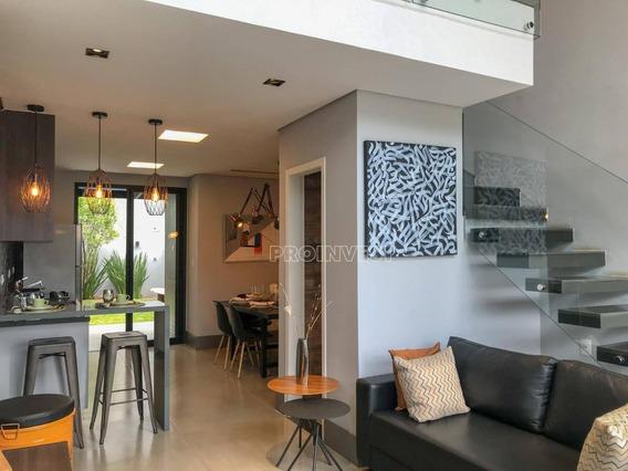Loft C/1 Suíte - Localização Excelente - 84 M² Por R$ 502.500 - Granja Viana - Cotia/sp - Lf0078