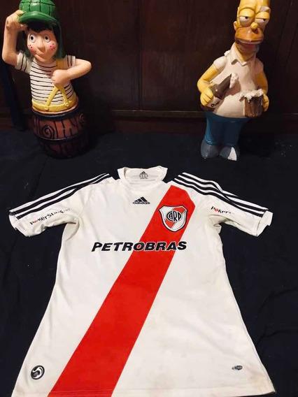Camiseta River Plate 2009 Original