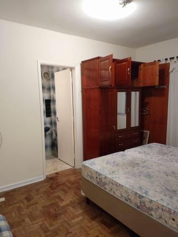 Apartamento Com 2 Dormitórios Para Alugar, 80 M² Por R$ 3.000/mês - Ponta Da Praia - Santos/sp - Ap7744