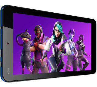 Tablet 7 Pulgadas Xview Proton Neon 16gb Gamers 1gb Ram New