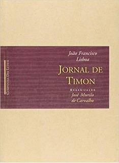 Jornal De Timon - Partidos E Eleicoes No Maranhao