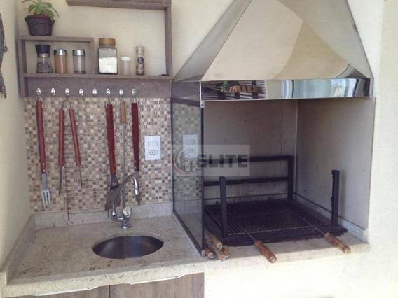 Excelente Apartamento, No Melhor Da Vila Pires , Varanda Gourmet, Localização Privilegiada, Venha Nos Visitar!!! - Ap8857