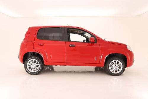 Fiat Uno Way 1.4 8v