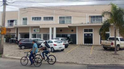Salão Para Alugar, 360 M² Por R$ 6.000/mês - Itaici - Indaiatuba/sp - Sl0190