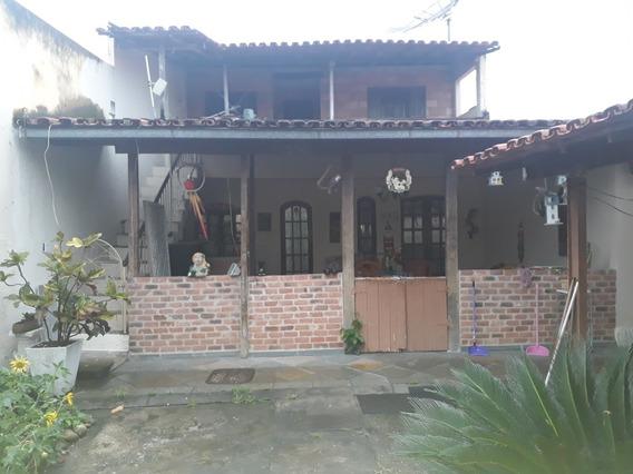 Casa No Galo Branco S.g.