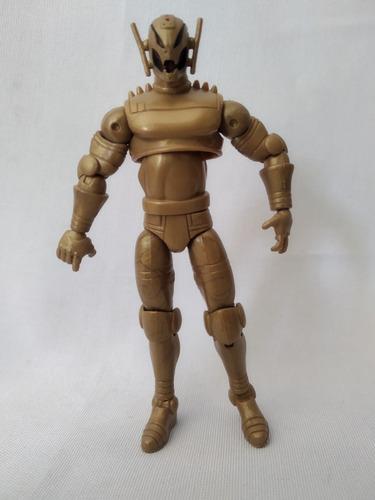 Ultron Marvel Universe Hasbro