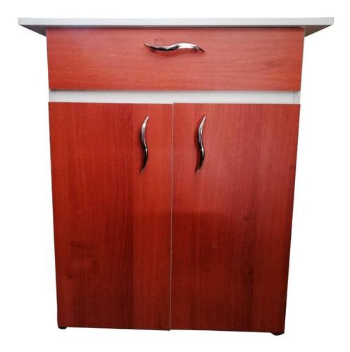Mueble Inferior De Cocina