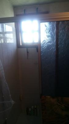 Dueño Vende Casa En Lagomar