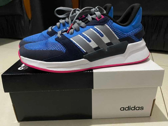 Zapatillas adidas Run90s