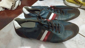 21100c09e10 Raphael Steffens - Calçados