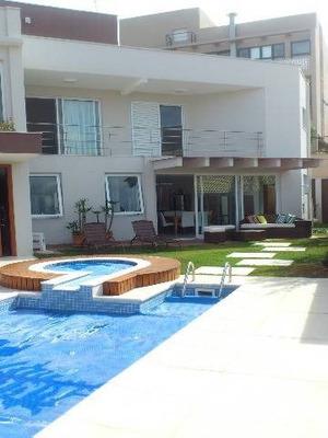 Casa À Venda Em Sousas - Ca161919
