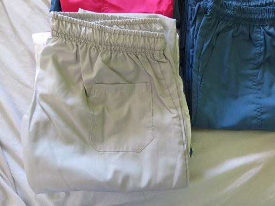Pantalones Ambos Medicos.