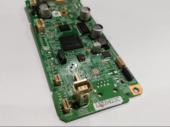 Placa Principal Epson L4150 Nova E Original