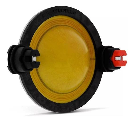 Reparo Jbl Para Driver D250x (rpd250-x)