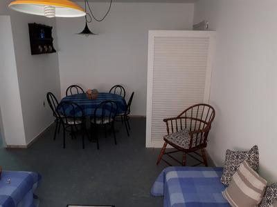 Apartamento En Rmabla De Punta Del Este