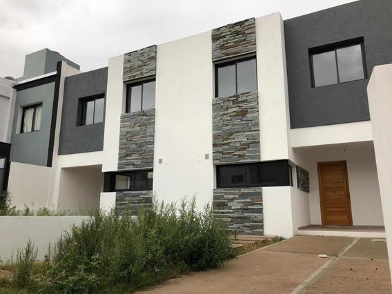 Duplex Vendo - 155m2