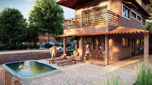Soluções E Serviços Em Arquitetura E Interiores