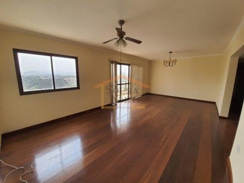 Apartamento, Aluguel, Macedo, Guarulhos - 21388 - L-21388