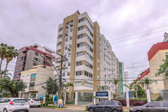 Apartamento Em Santana Com 1 Dormitório - Rg513