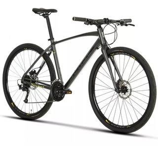 Bike Sense Activ 2019 27v Aro 700 17 - 19 Brinde