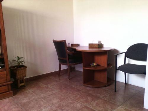 Consultorio U Oficina En Renta Virreyes Queretaro