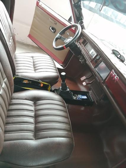 Datsun 1200 Pick Up