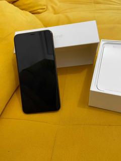 iPhone X S Max 64 Gb