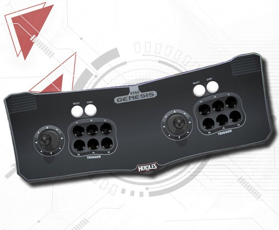 Fliperama Portátil 7400 Jogos - Hdmi Arcade Multijogos