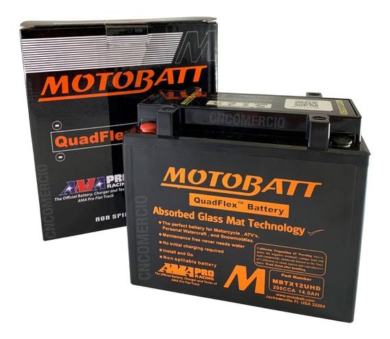Bateria Auxiliar Partida Mercedez Benz E320 (v6) Mbtx12u