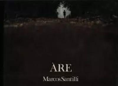 Are--marcos Santilli