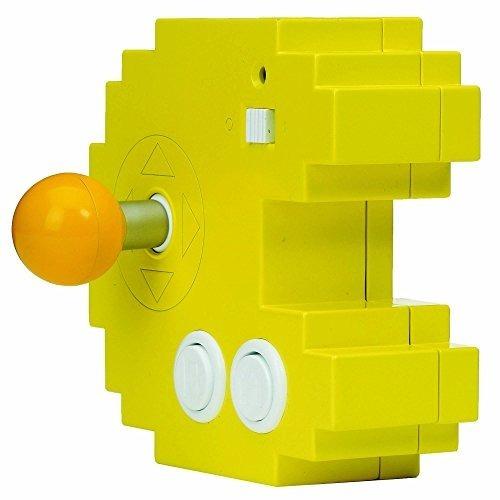 Pac-man Connect And Play - 12 Juegos Clásicos