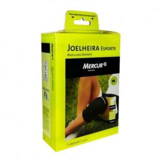 Joelheira Esporte Mercur B060035as