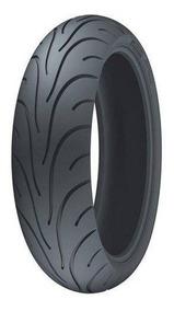 Pneu Traseiro Michelin 190/50-17 Pilot Road 2 Cbr R1 R6