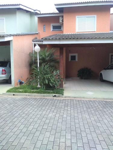 Imagem 1 de 25 de Casa À Venda, Vila Oliveira, Mogi Das Cruzes, Sp - Sp - Ca0011_colmea