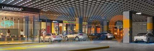 Local Comercial En Preventa En Centro Sur