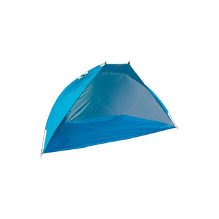Carpa Spinit Playera