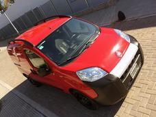 Fiat Qubo Fiorino Dynamic 2013
