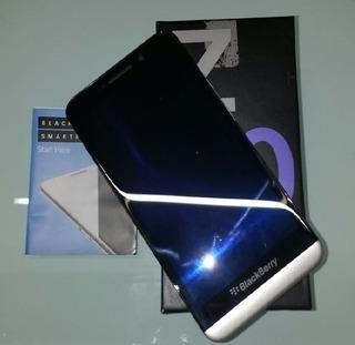 Blackberry Z30 - Pouco Uso C/nf Na Garantia