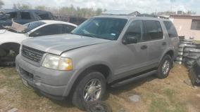 Ford Explorer 2002 ( En Partes ) 2002 - 2005 Motor 4.0
