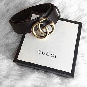 Cinto Gucci